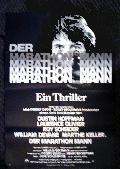 Marathon-Mann, Der