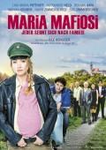 Maria Mafiosi