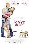 Marley und ich