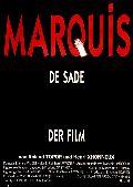 Marquis de Sade (Roland Topor)