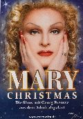 Mary Christmas (Georg Preusse)