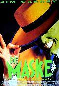 Maske, Die (Carrey)
