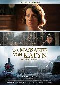 Massaker von Katyn, Das