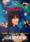 Matilda (Danny De Vito)