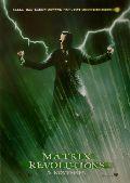 Matrix 3 - Revolutions