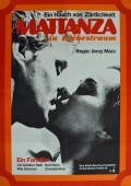 Mattanza - ein Liebestraum