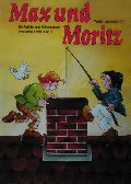 Max und Moritz (Realfilm)