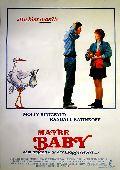 Maybe Baby (Molly Ringwald)