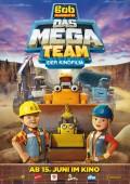 Mega Team / Bob der Baumeister