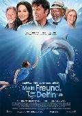 Mein Freund der Delfin / Mein Freund der Delphin