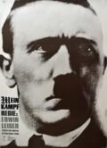 Hitler - Mein Kampf