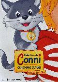 Meine Freundin Conni