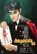 Mephisto 68