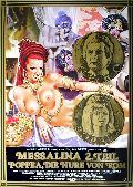 Messalina 2: Poppea - die Hure von Rom