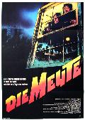 Meute, Die (Joe Don Baker)