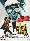 Meute, Die  (1967)