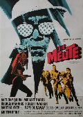 Meute, Die (Anthony Quinn)