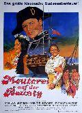 Meuterei auf der Bounty (Brando)