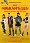Migrantigen, Die