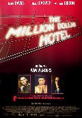 Million Dollar Hotel, The