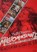 Millionenschatz, Der (Disney)