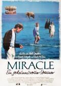 Miracle (Neil Jordan)