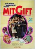 MitGift