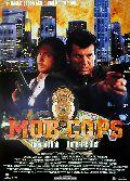 Mob Cops