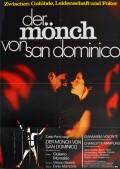 Mönch von San Dominico, Der