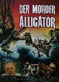 Mörder-Alligator, Der
