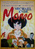 Momo (Zeichentrick)