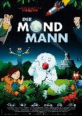 Mondmann, Der (Tomi Ungerer)