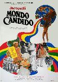 Mondo Candido (Jacopetti)