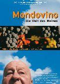Mondovino - Welt des Weines