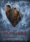 Mongole, Der