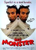 Monster, Das (Benigni)
