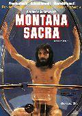 Montana Sacra