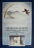 Morgen schon (ZDF 1984)