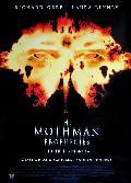 Mothman Prophetics - Tödliche Visionen