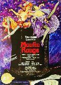 Moulin Rouge (WA 80er Jahre)