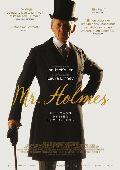 Mr Holmes / Mister Holmes