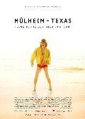 Mülheim Texas