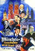 München 1900 - 1945