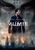 Mumie, Die (2017)