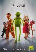 Muppets (2011)