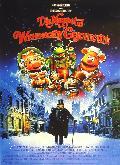 Muppets Weihnachtsgeschichte, Die