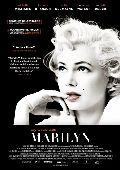 Marilyn / My Week with Marilyn