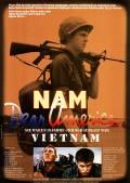 NAM - Dear America