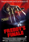Nightmare 6 - Freddies Finale