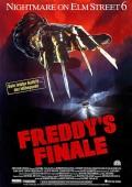 Nightmare 6 - Freddies Finale